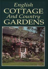 English Cottage and Country Gardens | Movies and Videos | Action