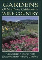 Gardens Of Northern California's Wine Country | Movies and Videos | Action