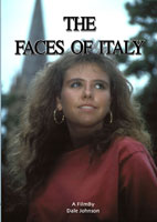 The Faces Of Italy | Movies and Videos | Action