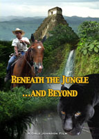 Beneath the Jungle and Beyond.. | Movies and Videos | Action