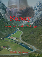 Norway From the Land of Vikings | Movies and Videos | Action