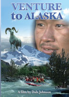 Venture to Alaska | Movies and Videos | Action