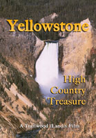 Yellowstone High Country Treasure | Movies and Videos | Action