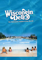 Take A Tour Of... Wisconsin Dell | Movies and Videos | Action