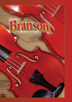 Take A Tour Of Branson Missouri   Movies and Videos   Action