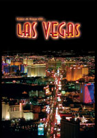 Take A Tour Of... Las Vegas | Movies and Videos | Action