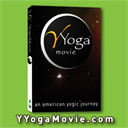 Y Yoga Movie | Movies and Videos | Documentary