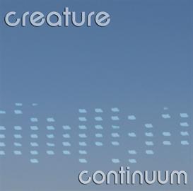 Creature : Continuum | Music | Ambient