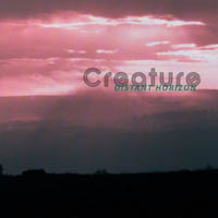 Creature : Distant Horizon | Music | Ambient