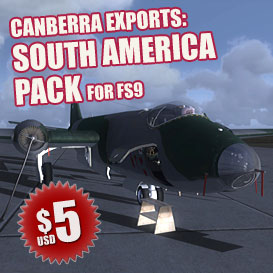 fs9_canberra_exports_sa_pack