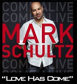 Love Has Come Mark Shultz Solos, SATB, Kids, Orch | Music | Gospel and Spiritual