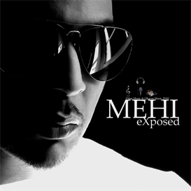 eXposed By Mehi | Music | World