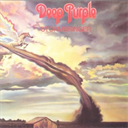 DEEP PURPLE Stormbringer (1998) (RMST) (STEMRA) (IMPORT) (HOLLAND) (9 TRACKS) 320 Kbps MP3 ALBUM | Music | Rock