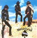 MOTORHEAD Ace Of Spades (2001) (RMST) (CASTLE MUSIC) (3 BONUS TRACKS) 320 Kbps MP3 ALBUM | Music | Rock