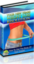 New Years Weight Loss Resolution | eBooks | Food and Cooking