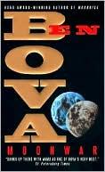 Moonwar Book II of The Moonbase Saga by Ben Bova PDF | eBooks | Science Fiction