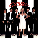 BLONDIE Parallel Lines (1978) (CHRYSALIS RECORDS) (12 TRACKS) 320 Kbps MP3 ALBUM | Music | Popular