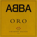 ABBA Oro: Grandes Exitos (1993) (POLYDOR RECORDS) (10 TRACKS) 320 Kbps MP3 ALBUM | Music | Popular