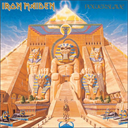 IRON MAIDEN Powerslave (1998) (RMST) (RAW POWER) (8 TRACKS) 320 Kbps MP3 ALBUM | Music | Rock