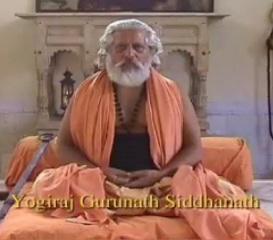 Himalayan Master Yogiraj Siddhanath - hamsa-yoga.org | Movies and Videos | Religion and Spirituality