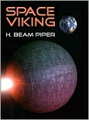 Space Viking by H. Beam Piper PDF | eBooks | Science Fiction