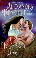 Forbidden Love by Alexandra Benedict PDF | eBooks | Romance