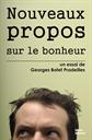 Nouveaux propos sur le bonheur - de Georges Botet Pradeilles | eBooks | Psychology & Psychiatry