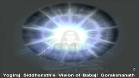 Siddhanath Forest Ashram - Ashram Children's Project | Movies and Videos | Religion and Spirituality