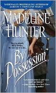 By Possession by Madeline Hunter PDFi   eBooks   Romance