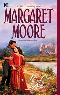 My Lords Desire by Margaret Moore PDF | eBooks | Romance