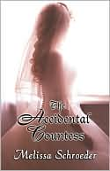 The Accidental Countess by Melissa Schroeder PDF | eBooks | Romance