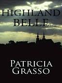 Highland Belle by Patricia Grasso PDF | eBooks | Romance