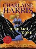 Dead and Gone (Sookie Stackhouse / Southern Vampire Series #9) by Charlaine Harris PDF   eBooks   Fiction