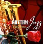Wey U - Rhythm 'n' Jazz - Body & Soul | Music | Jazz