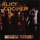 ALICE COOPER Brutal Planet (2000) (SPITFIRE RECORDS) (11 TRACKS) 320 Kbps MP3 ALBUM | Music | Rock