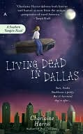 Living Dead in Dallas (Sookie Stackhouse / Southern   Vampire Series #2) by Charlaine Harris PDF | eBooks | Fiction