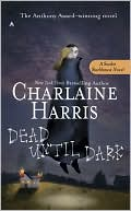 Dead until Dark (Sookie Stackhouse / Southern Vampire   Series #1) (True Blood) by Charlaine Harris PDF | eBooks | Science Fiction