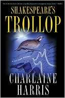 Shakespeares Trollop (Lily Bard Series #4) by Charlaine   Harris PDF | eBooks | Science Fiction