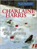 An Ice Cold Grave (Harper Connelly Series #3) by   Charlaine Harris PDF | eBooks | Science Fiction
