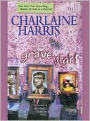 Grave Sight (Harper Connelly Series #1) by Charlaine   Harris PDF   eBooks   Fiction