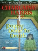 Poppy Done to Death (Aurora Teagarden Series #8) by   Charlaine Harris PDF | eBooks | Science Fiction