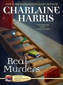 Real Murders (Aurora Teagarden Series #1) by Charlaine Harris PDF | eBooks | Science Fiction