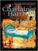 A Secret Rage by Charlaine Harris PDF   eBooks   Science Fiction
