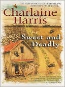 Sweet and Deadly by Charlaine Harris PDF | eBooks | Science Fiction