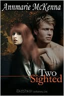 Two Sighted by Annmarie McKenna PDF | eBooks | Science Fiction