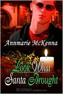 Look What Santa Brought by Annmarie McKenna PDF | eBooks | Science Fiction
