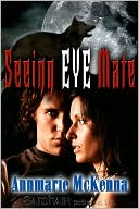Seeing Eye Mate by Annmarie McKenna PDFi | eBooks | Science Fiction