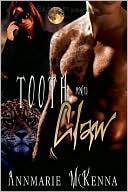 Tooth and Claw by Annmarie McKenna PDF | eBooks | Science Fiction
