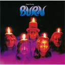 DEEP PURPLE Burn (1974) (WARNER BROS. RECORDS) (8 TRACKS) 320 Kbps MP3 ALBUM | Music | Rock
