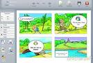 Comiclab-YourWebComicBookCreator | Software | Business | Other
